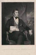 Gilbert, 2nd Earl